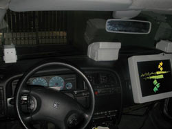 Police_Mobile_Speed_Control_System_RAHBIN