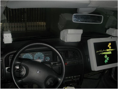 Police_Mobile_Speed_System